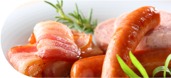 processed_meat_products