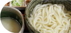 raw_noodles